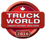 TruckWorld_logo