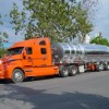 Dry-bulk – 1620 cu.ft. – 4-axles
