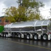 Dry-bulk – 1620 cu.ft. – Bullet – 4-axles (01)