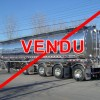 Dry-Bulk – 2600 cu.ft. – Concorde – 4-axles (4)