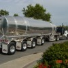 Dry-Bulk – 1620 cu.ft. – Bullet – 4-axles (05)