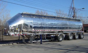 Dry-Bulk – 2600 cu.ft. – Concorde – 4-axles (1)