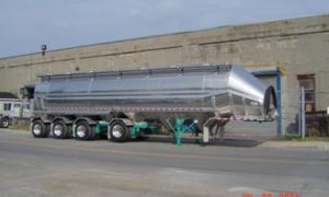 Dry-Bulk – 2600 cu.ft. – Concorde – 4-axles (2)