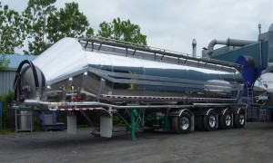 Dry-Bulk – 2600 cu.ft. – Concorde – 4-axles (3)