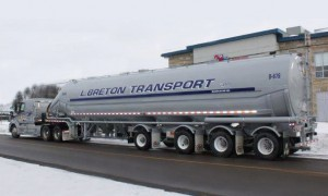 Dry-Bulk – 2850 cu.ft. – Concorde – Aluminum – painted – 4-axles