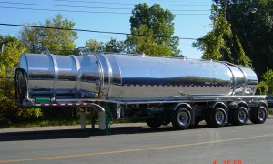 Dry-Bulk – 1620 cu.ft. – Bullet – 4-axles
