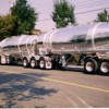 Dry-Bulk – 2150 pi.cu. – Super B-Train