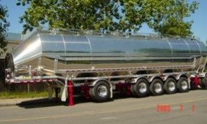 Dry-Bulk – 2300 cu.ft. – Concorde – 6-axles