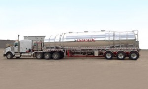 Dry-Bulk – 1450 cu.ft. – Bullet – 3-axles