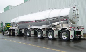 Dry-Bulk – 1620 cu.ft. – Bullet – 4-axles (10)