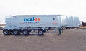 Dry-Bulk – 1620 cu.ft. – Bullet – 4-axles (08)