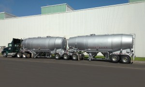 Dry-Bulk – 2200 cu.ft. – B-Train