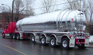 Dry-Bulk – 2200 cu.ft. – Bullet – 4-axles