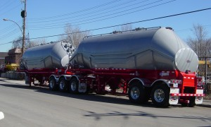 Dry-Bulk – 2200 cu.ft. – Concorde – Super B-Train