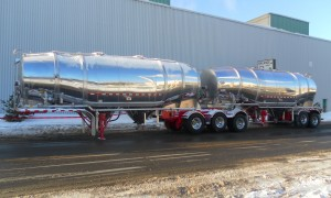 Dry-Bulk – 2200 cu.ft. – Super B-Train – Bullet