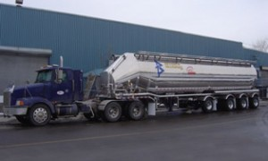 Dry-Bulk – 2600 cu.ft. – Concorde – 4-axles